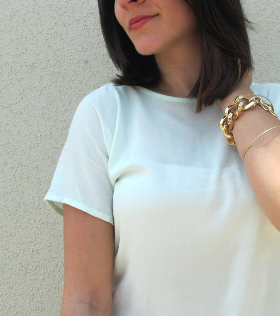 mint-blouse-top-style-fashion