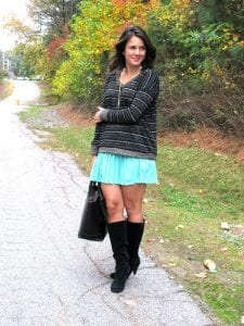 1-summer-skirt-turned-winter-outfit