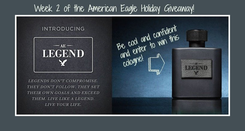 AE-Men-Giveaway-Legend