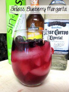 Blueberry-margarita-recipe