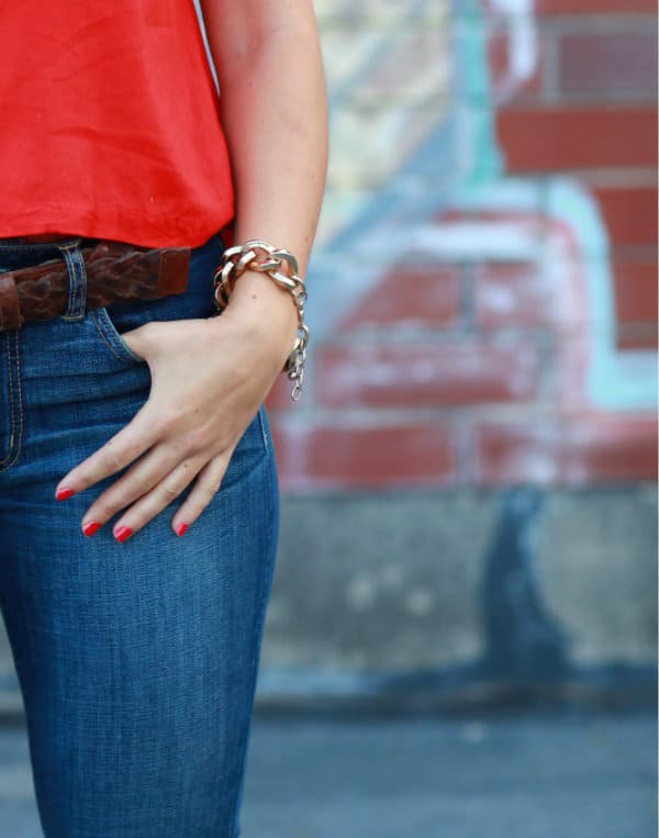 American-Eagle-Jeans-5