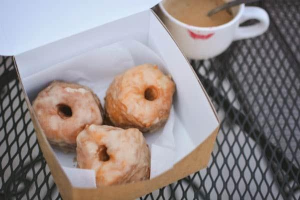 revolution donuts atlanta
