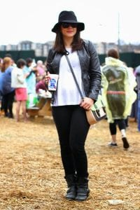 Festival-look-1