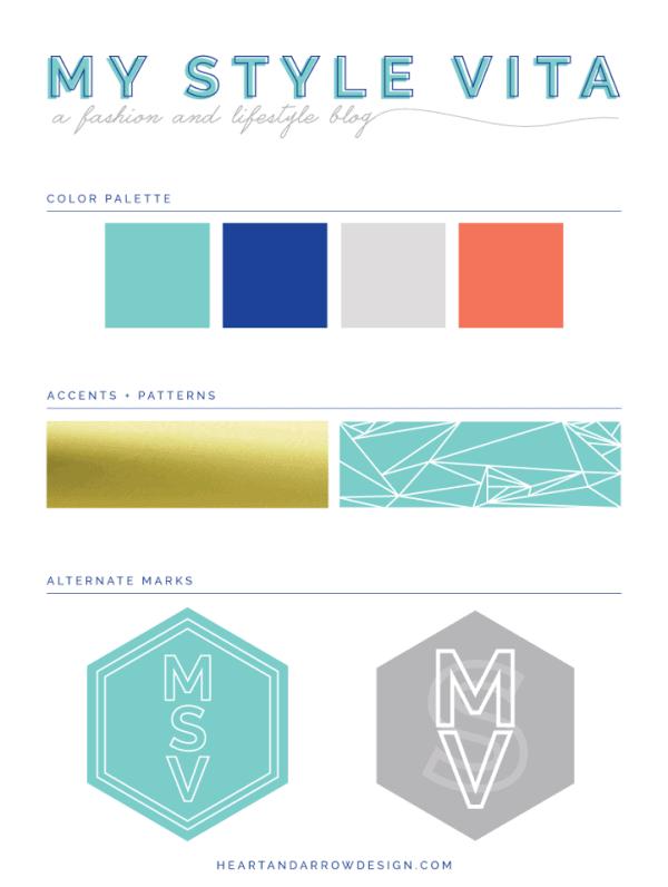 favorite wordpress plugins, best wordpress plugins for fashion blogs, heart and arrow design board, my style vita branding