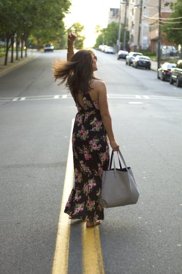 Forever 21 Dress 4