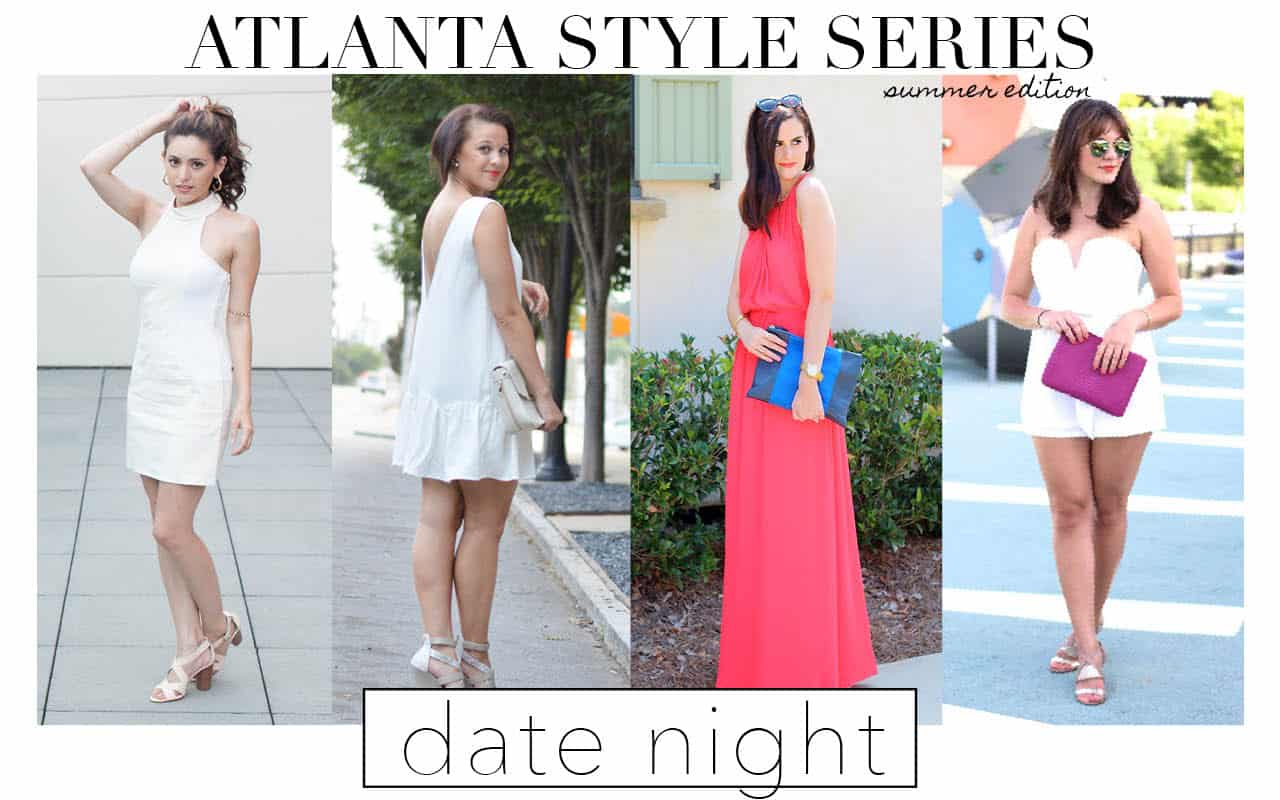 6daa103ca2de We re back again with our 3rd round of the Atlanta Style Series