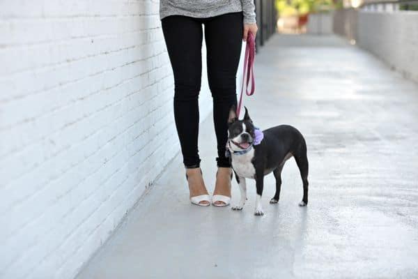 Athleta Sweater Twiggy James Jeans  styled by @mystylevita