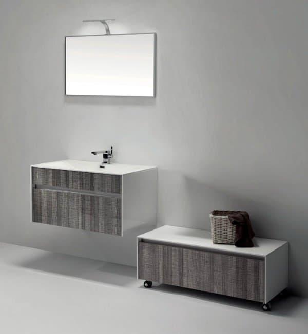 Vanities by fresca for Decorplanet bathroom vanities
