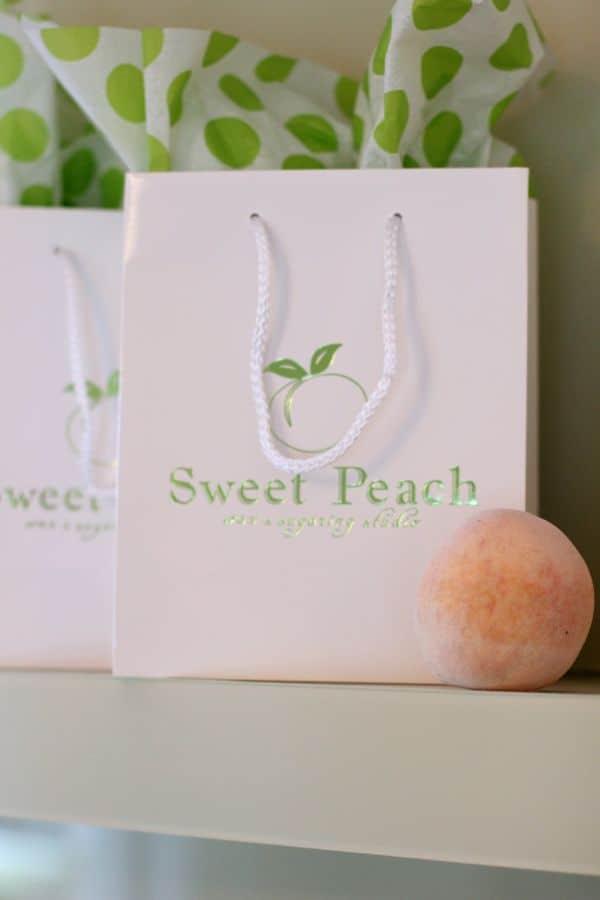sweet peach atlanta 2