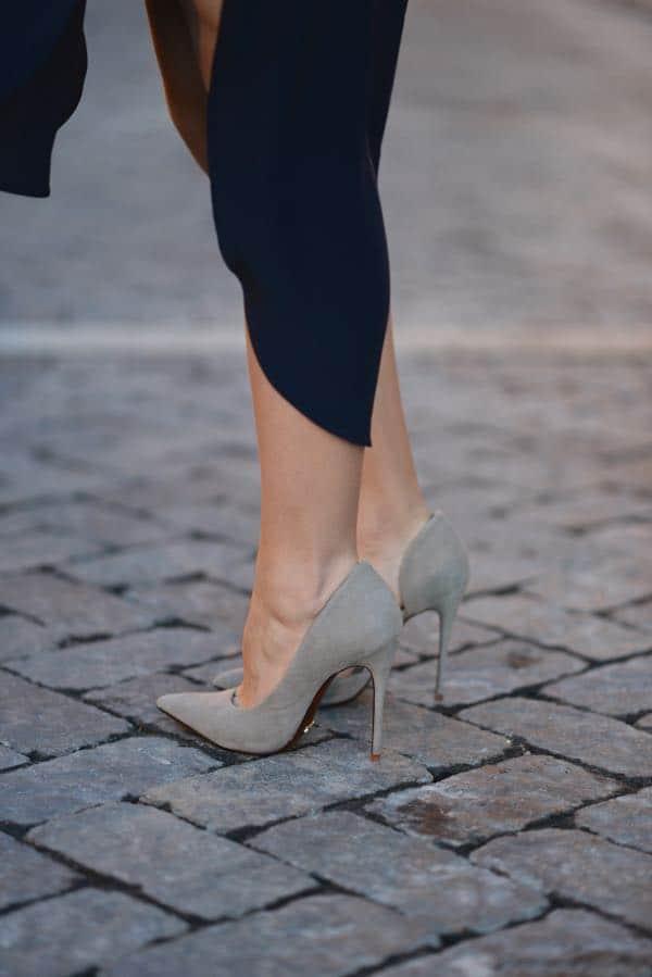grey suede heels 2