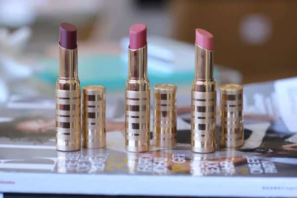 beautycounter sheer lipsticks