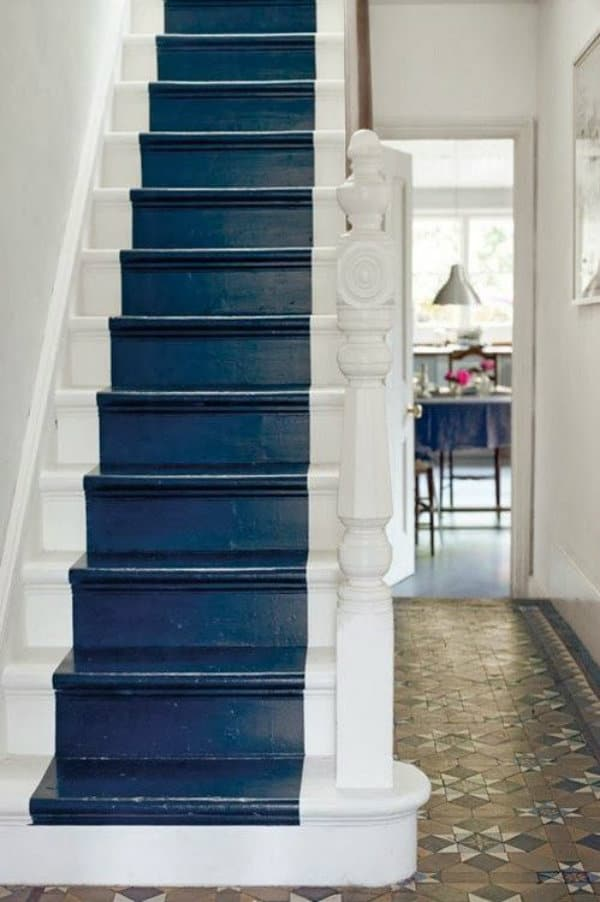 Stair Runner Ideas For The Home