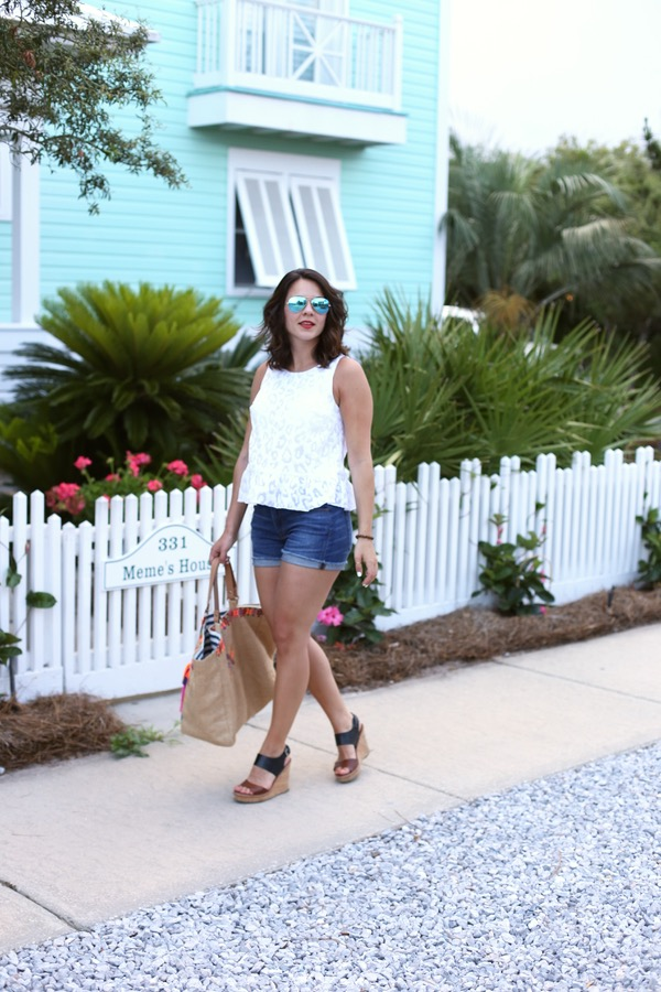 Vacation Outfit via @mystylevita - 1 (3)