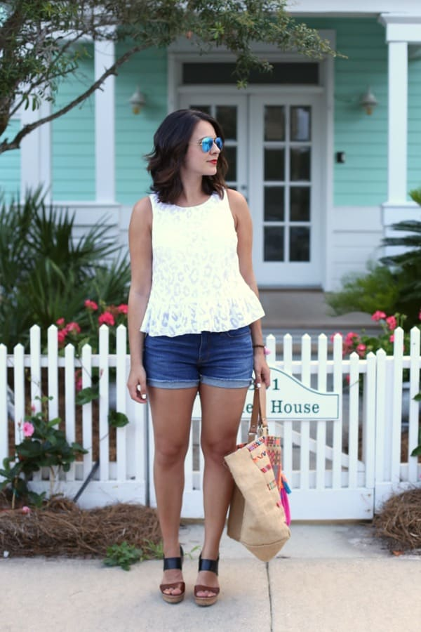 Vacation Outfit via @mystylevita - 1 (5)