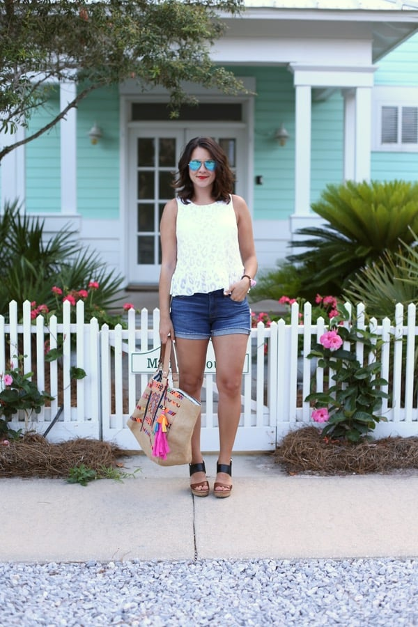 Vacation Outfit via @mystylevita - 1 (6)
