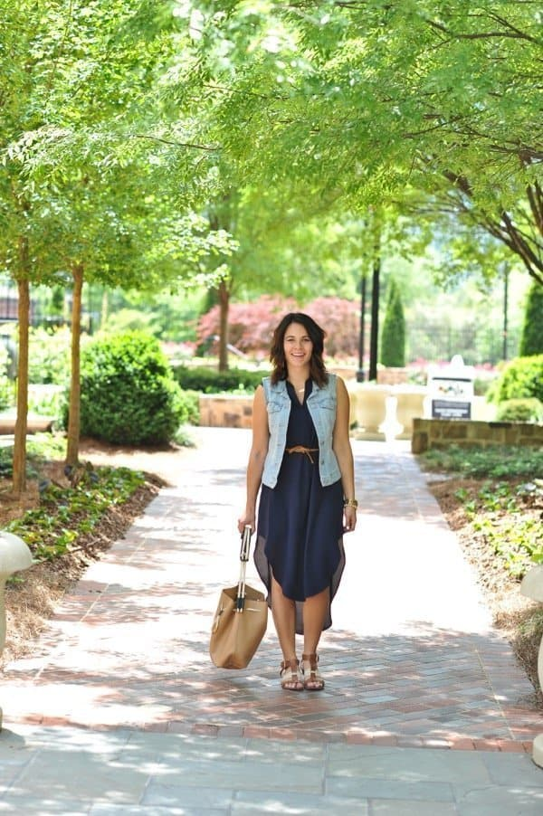 emory point shopping atlanta via @mystylevita