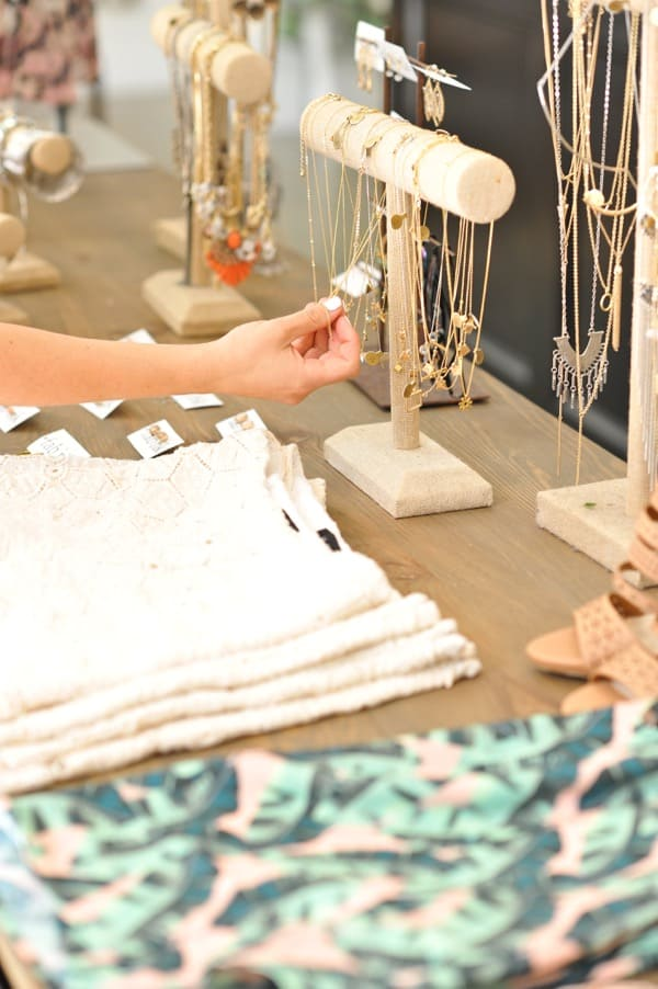emory point shopping atlanta via @mystylevita