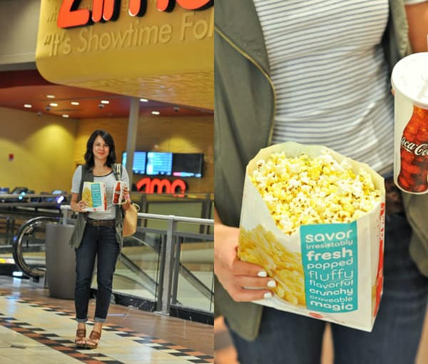 phipps movie theatre atlanta via @mystylevita