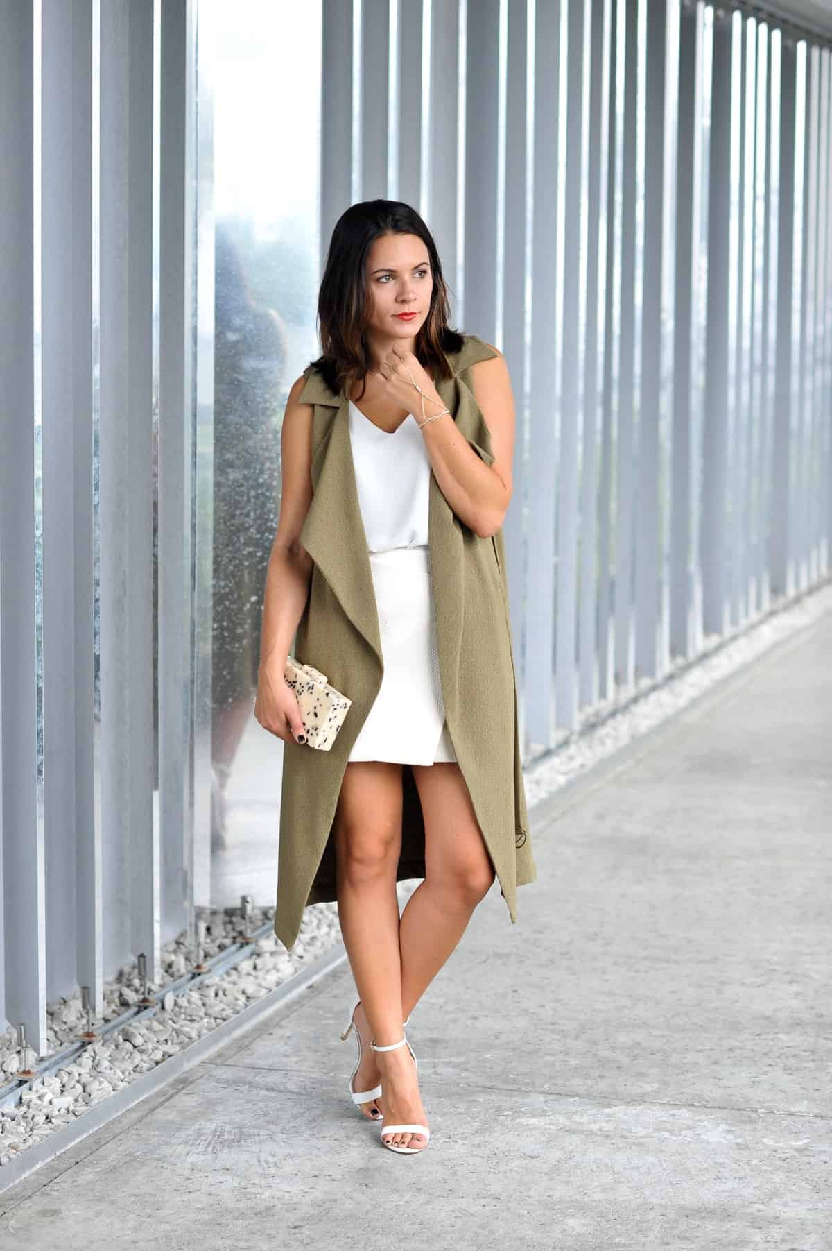 how to style a duster, Jessica Camerata, My Style Vita, Atlanta fashion blogger