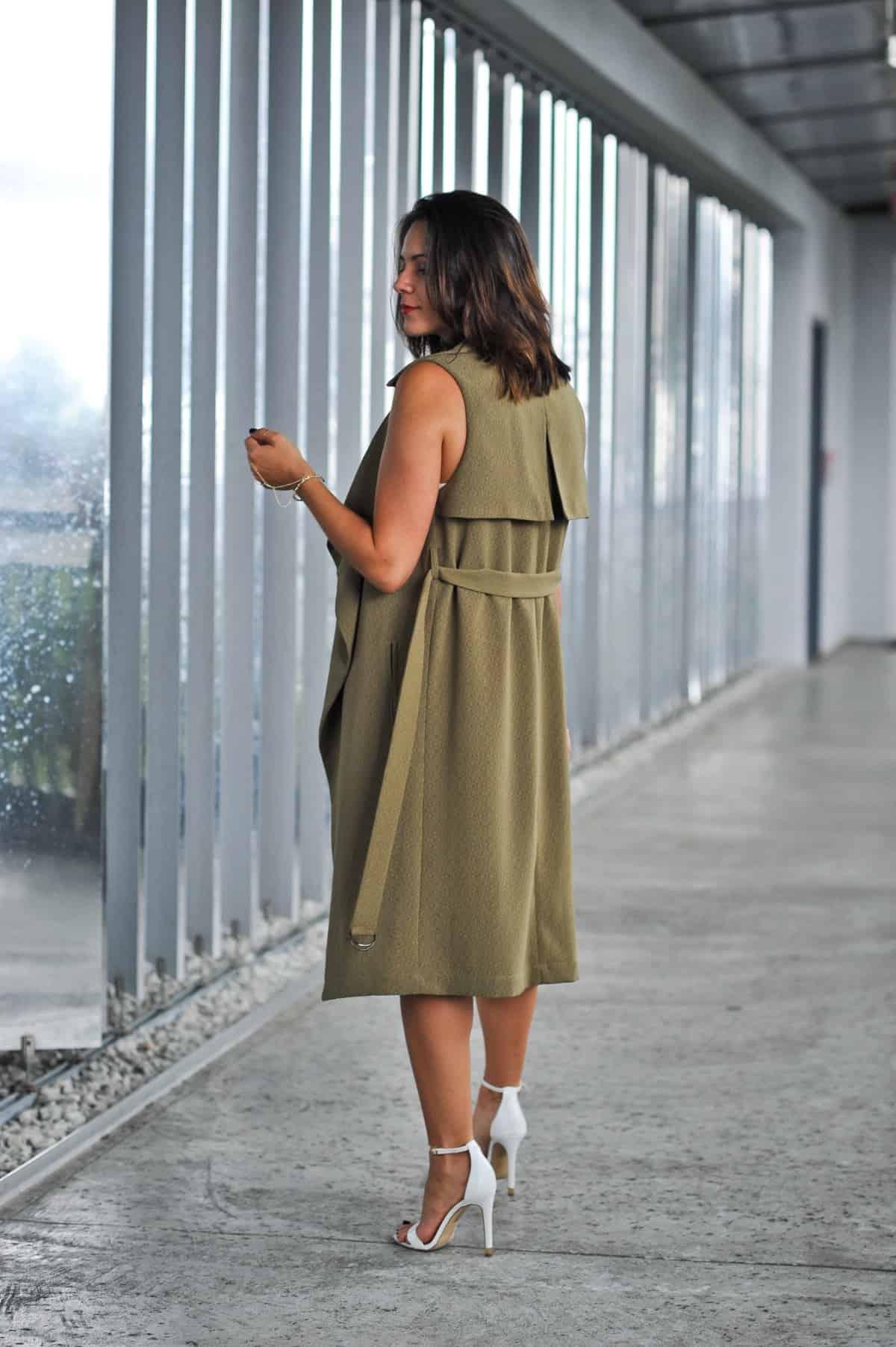 Jessica Camerata, My Style Vita, Atlanta fashion blogger