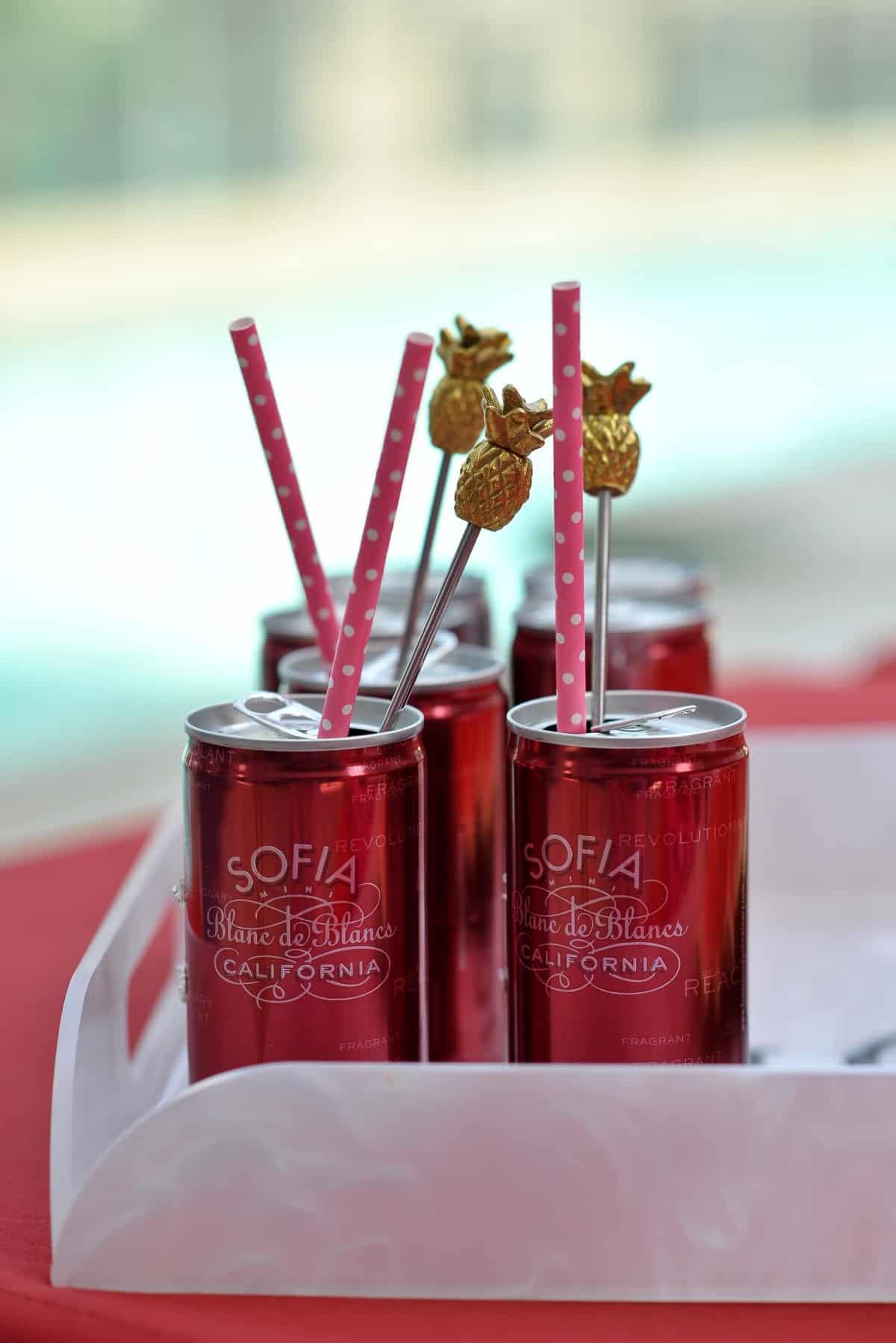 adult pool party ideas, swan pool float, flamingo inflatable drink holder via @mystylevita - 10