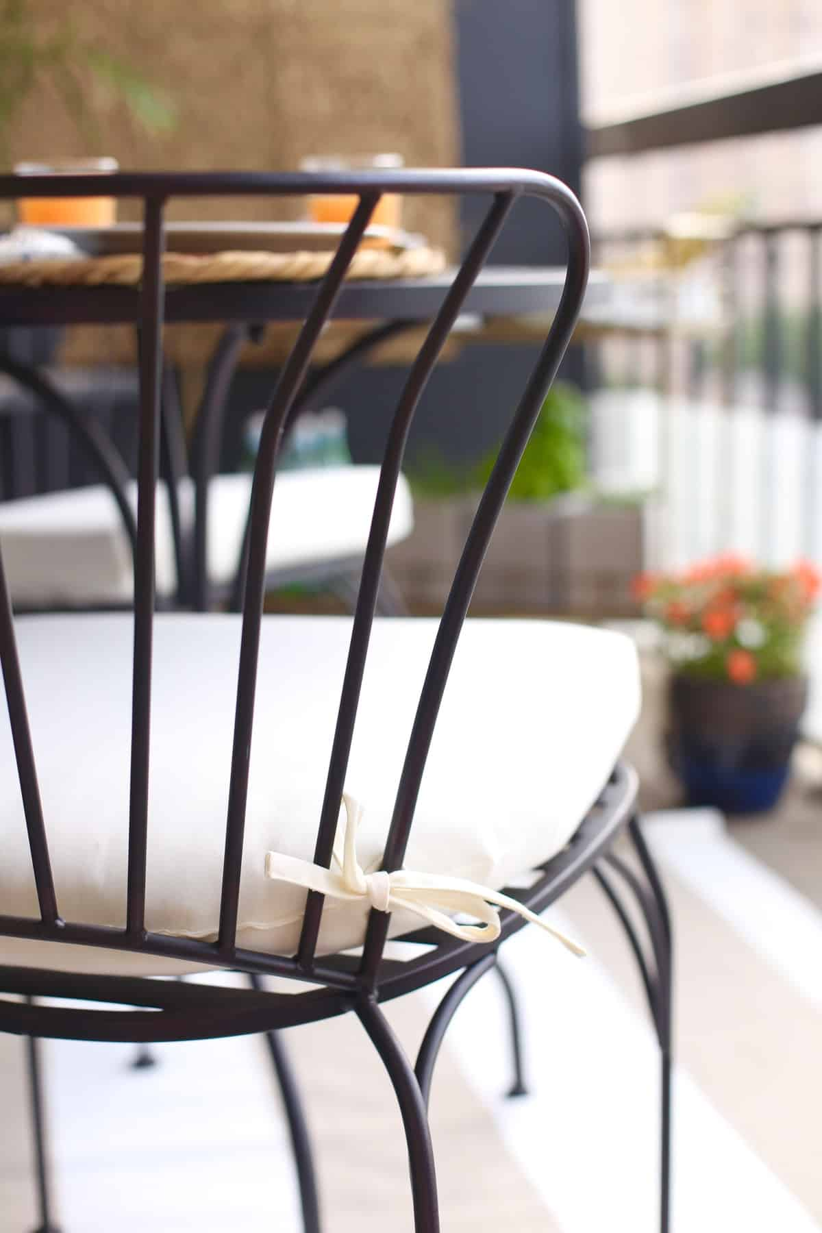 high rise patio ideas via @mystylevita - 1 (2)