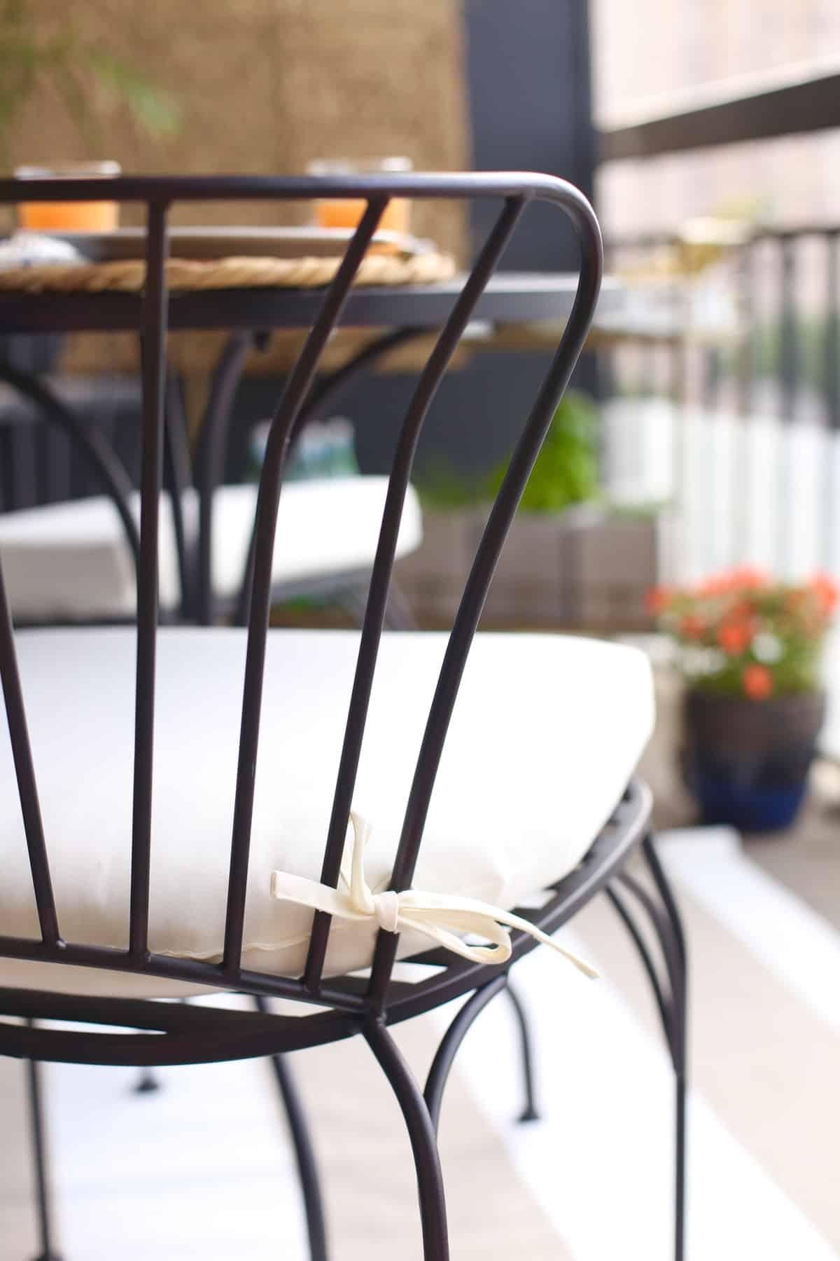 high rise patio ideas via @mystylevita - 1 (2)