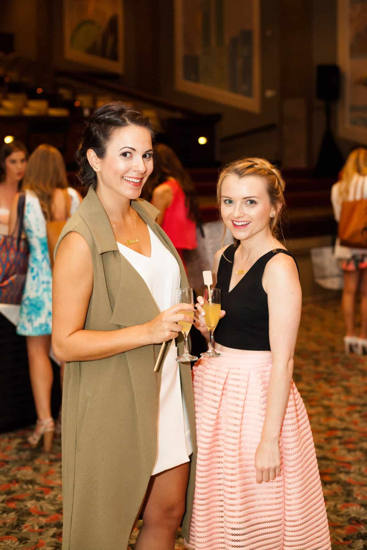 third annual southern blog society conference via @mystylevita - 13