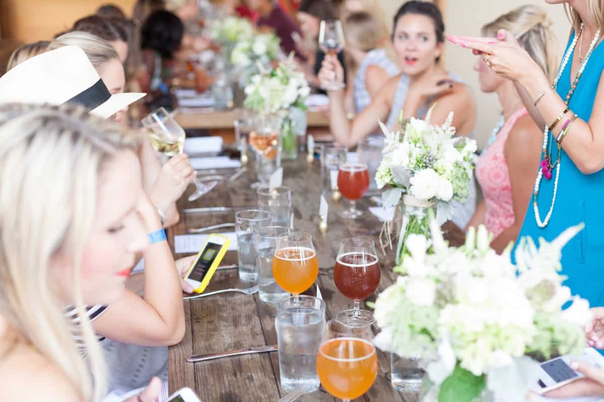 third annual southern blog society conference via @mystylevita - 18