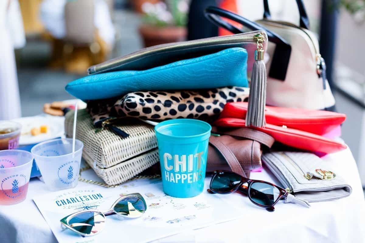 third annual southern blog society conference via @mystylevita - 4