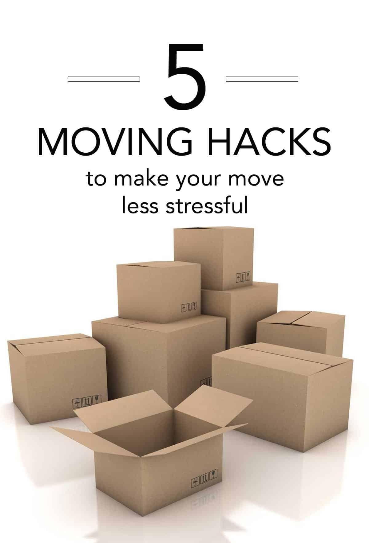 Moving-hacks.jpg