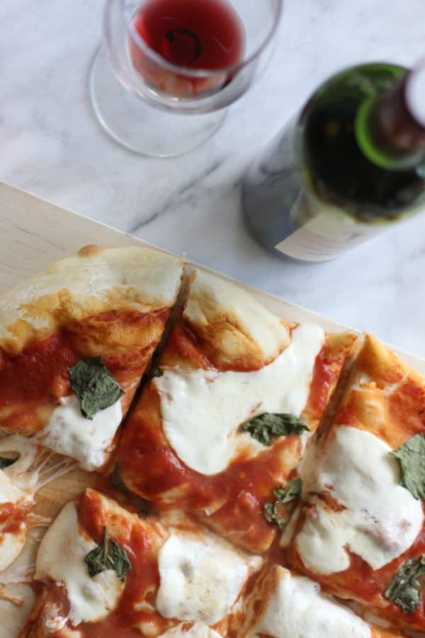 At-home-pizza-party-13