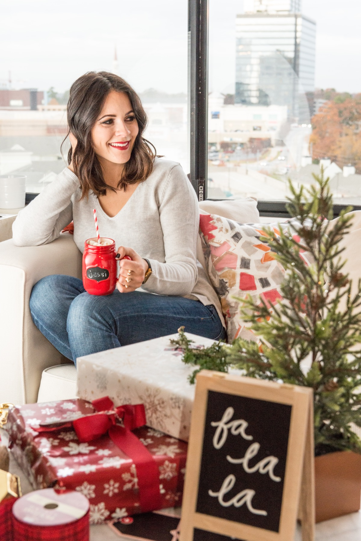 old navy gifts to give, christmas gift ideas - @mystylevita | My ...