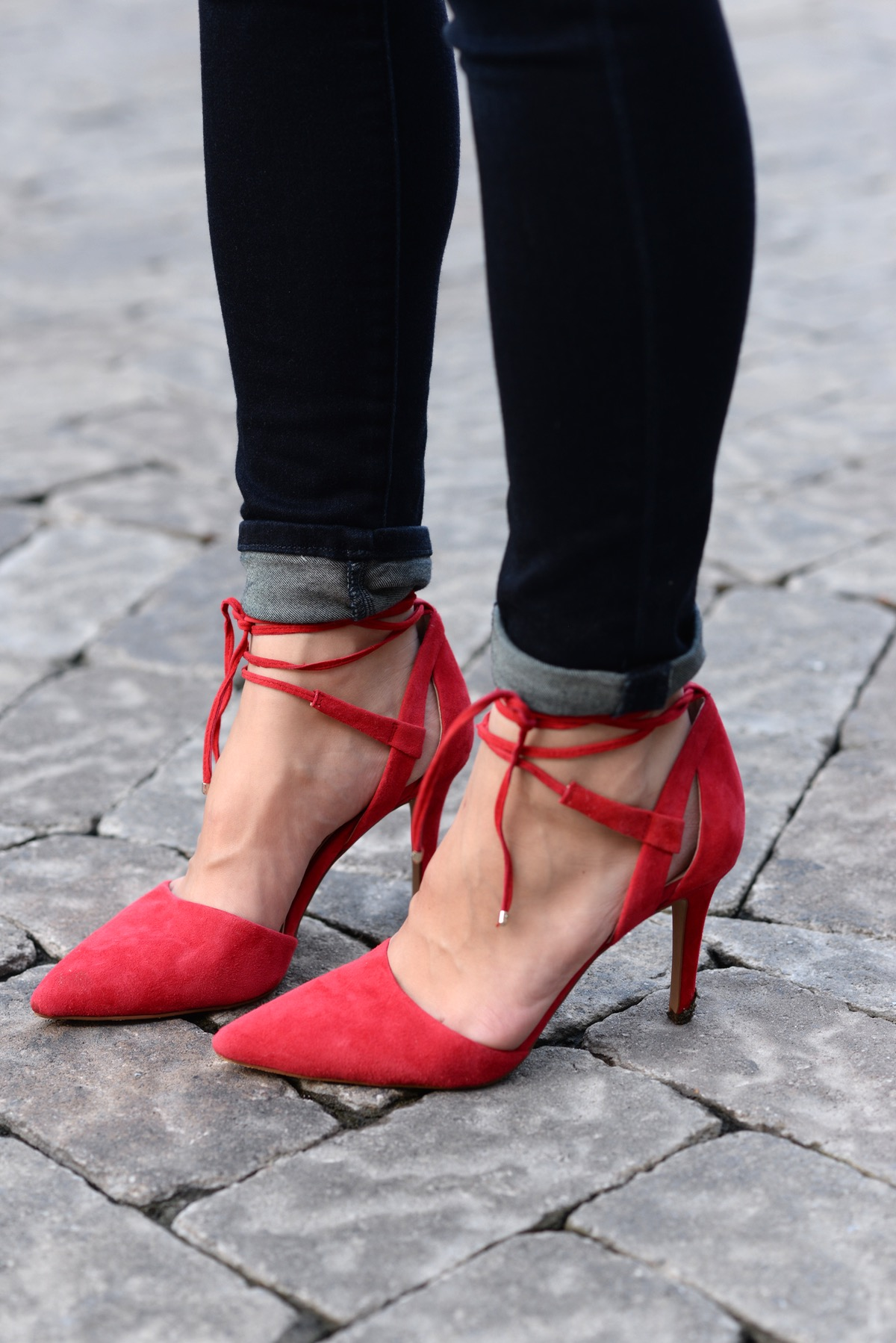 vince camuto bellamy heel - @mystylevita