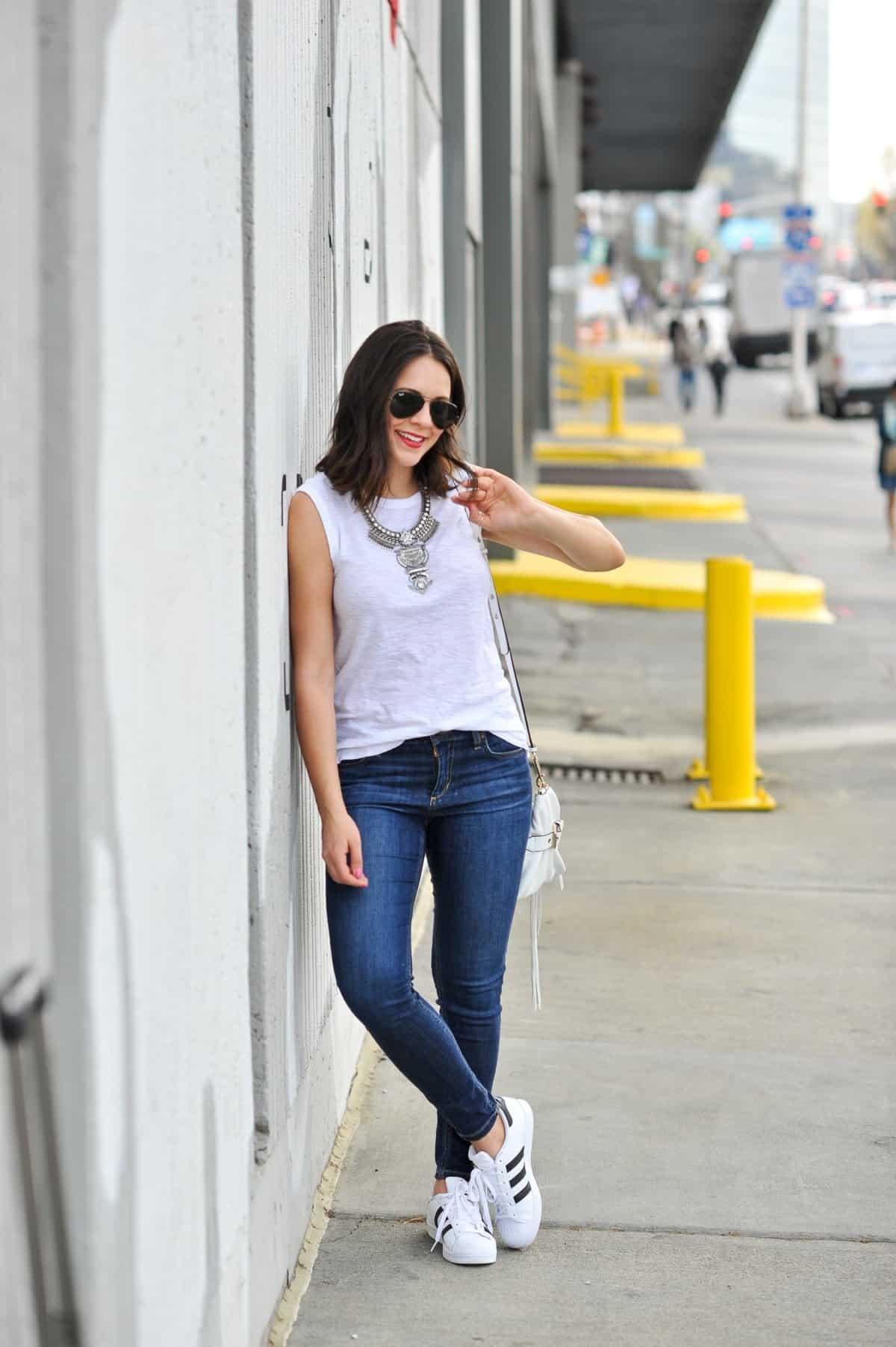 adidas originals, street style, My Style Vita - @mystylevita - 23