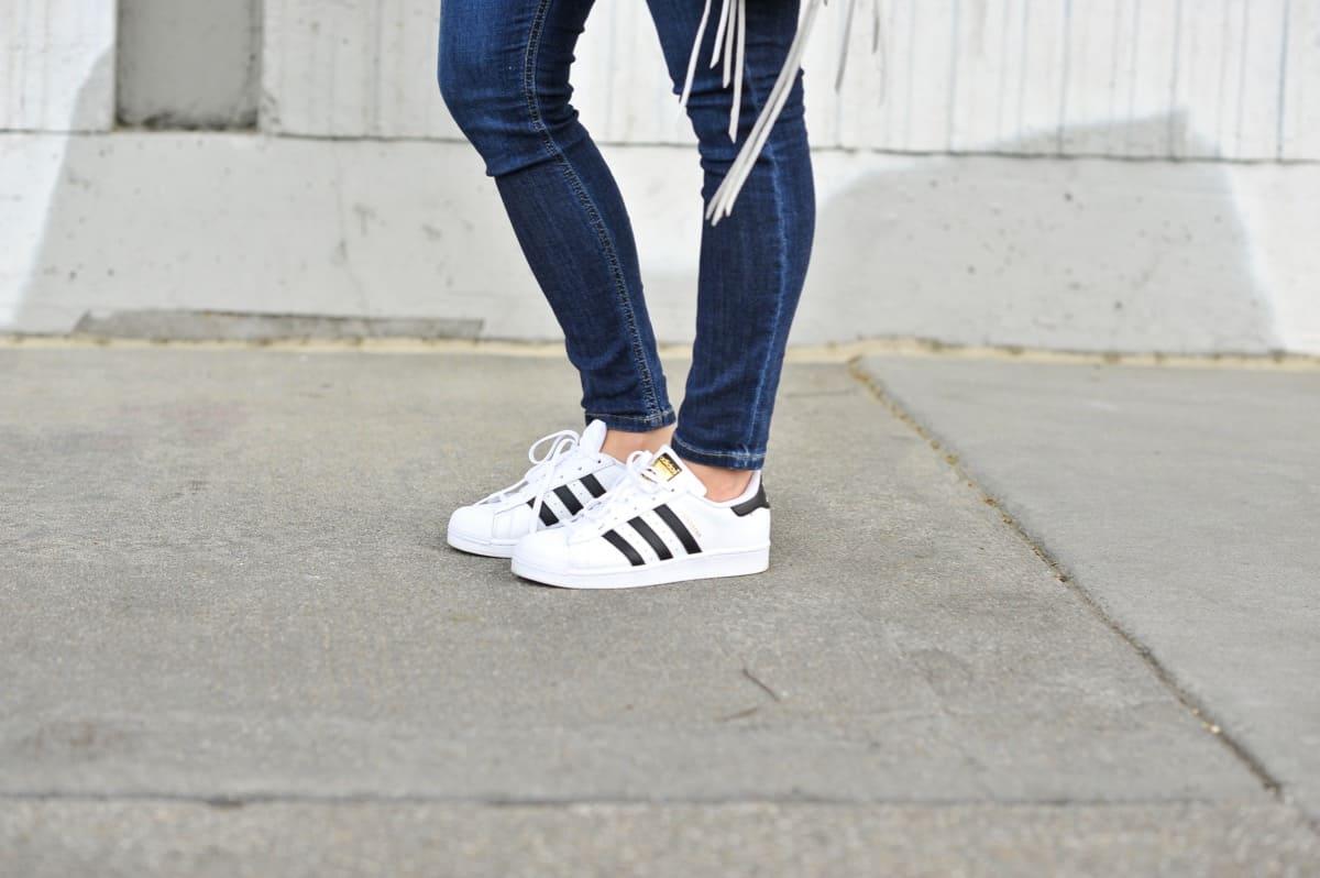 adidas originals, street style, My Style Vita - @mystylevita - 35