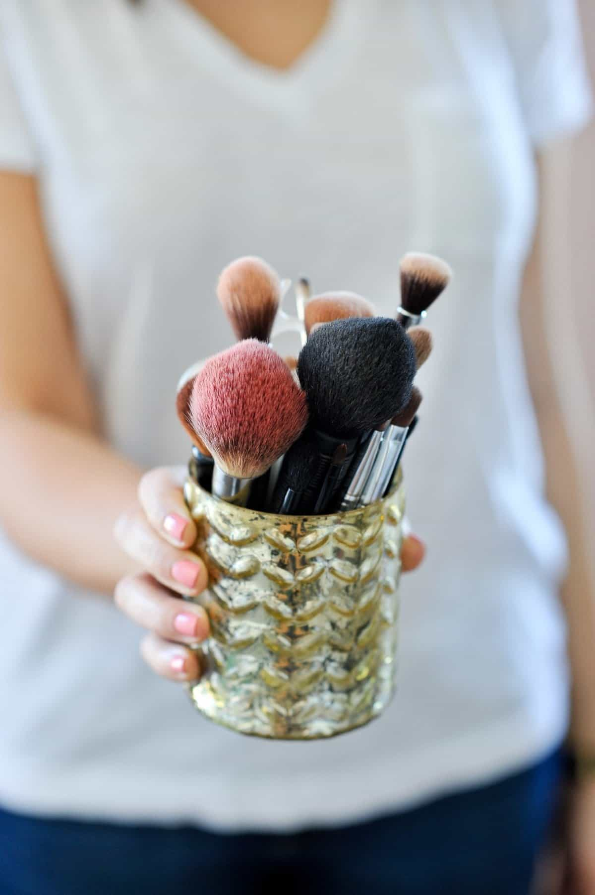 favorite makeup brushes - @mystylevita - 1