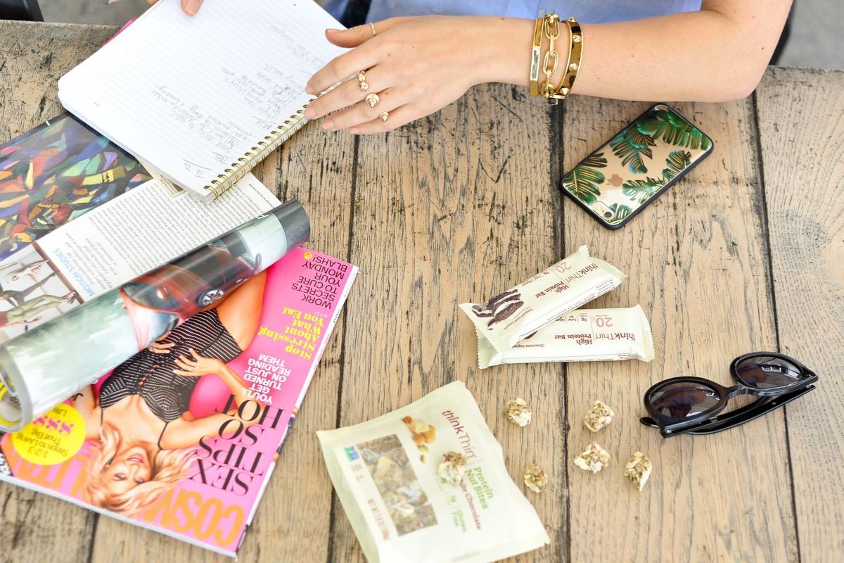 thinkthin bars - blogger tips - @mystylevita - 1 (2)