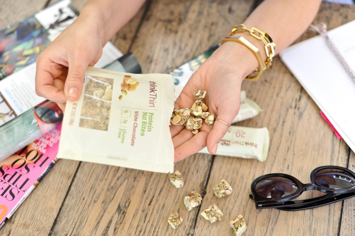 thinkthin bars - blogger tips - @mystylevita - 1 (4)