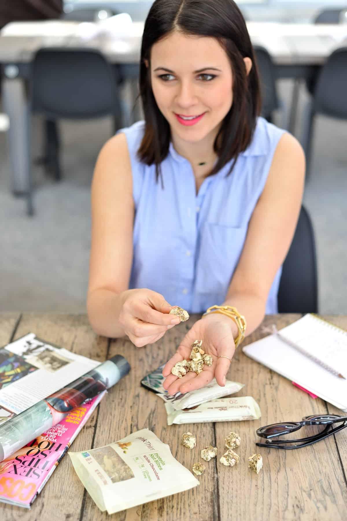 thinkthin bars - blogger tips - @mystylevita - 1 (5)