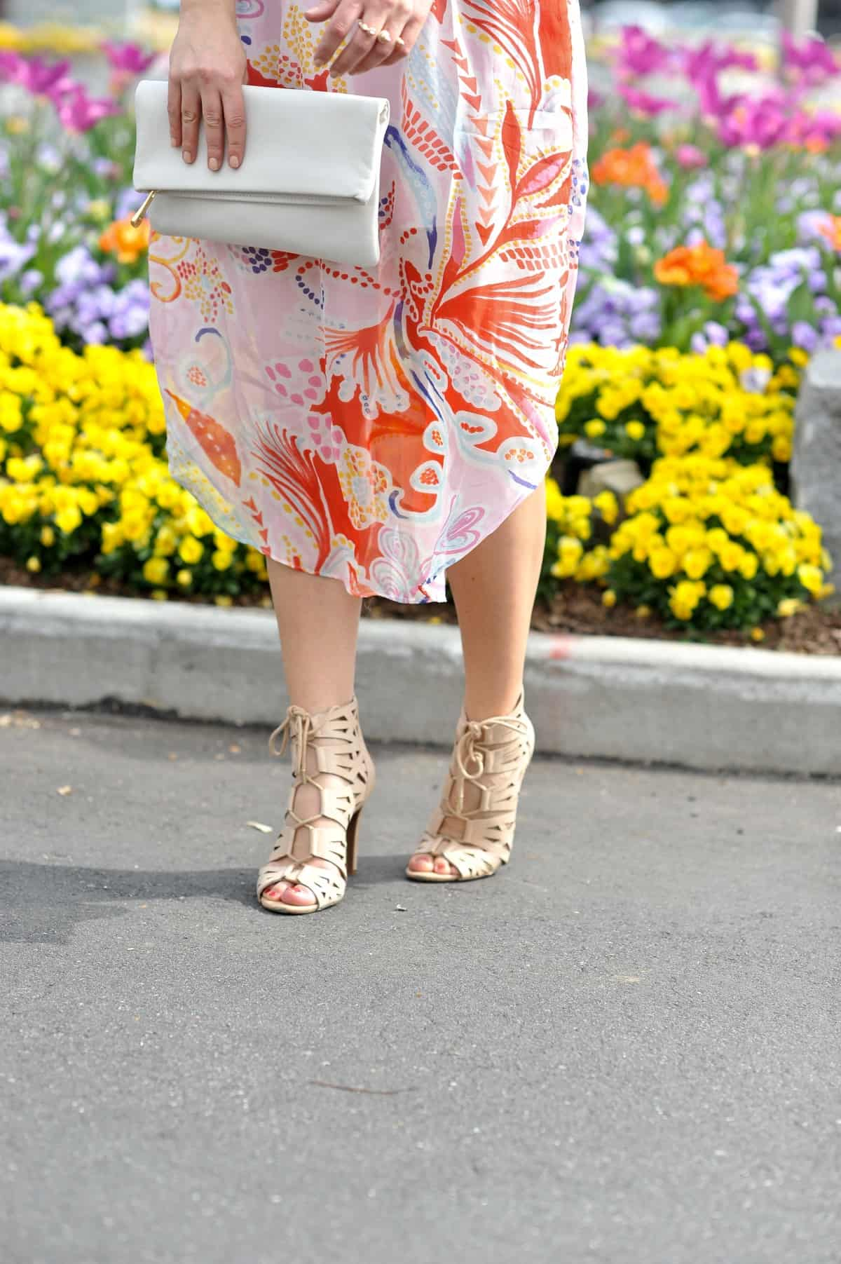 Banjanan Cochella Dress - printed floral dress for summer - My Style Vita - @mystylevita - 12