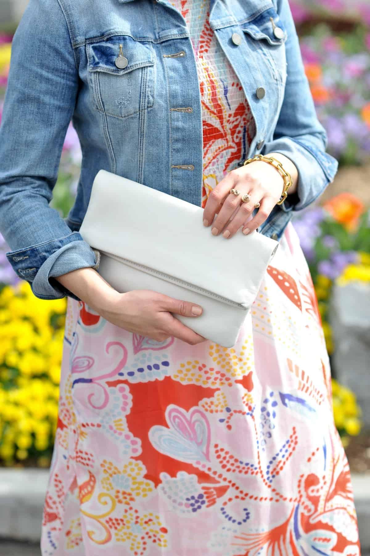 Banjanan Cochella Dress - printed floral dress for summer - My Style Vita - @mystylevita - 17