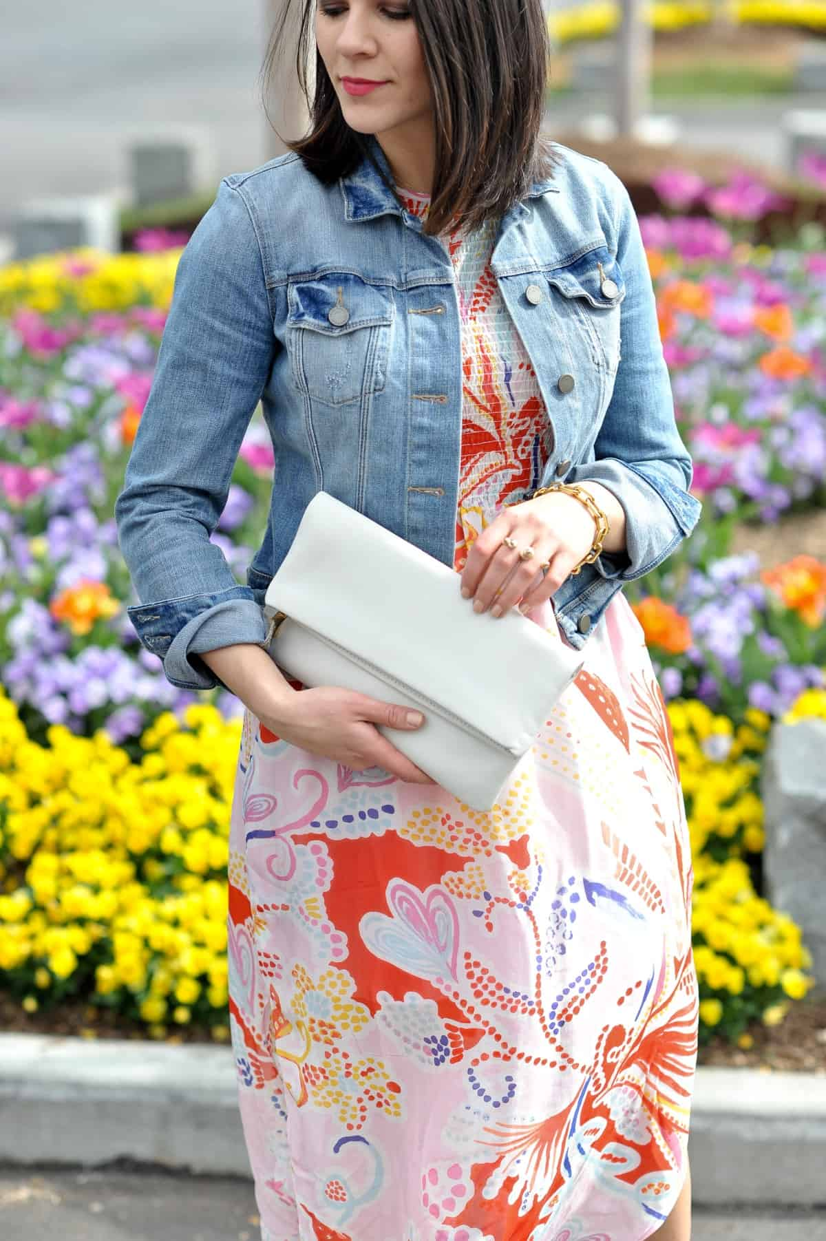 Banjanan Cochella Dress - printed floral dress for summer - My Style Vita - @mystylevita - 18