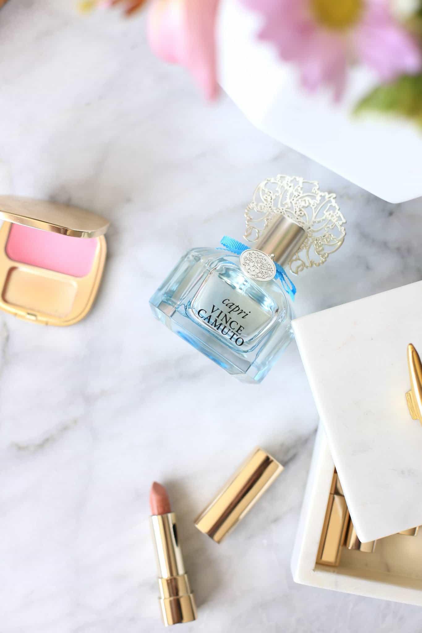 capri vince camuto fragrance - 1 (1)