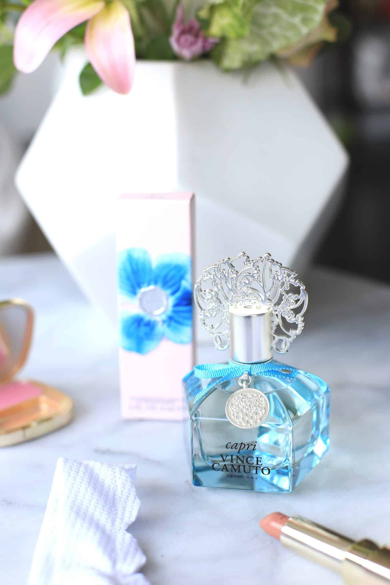 capri vince camuto fragrance - 1 (4)