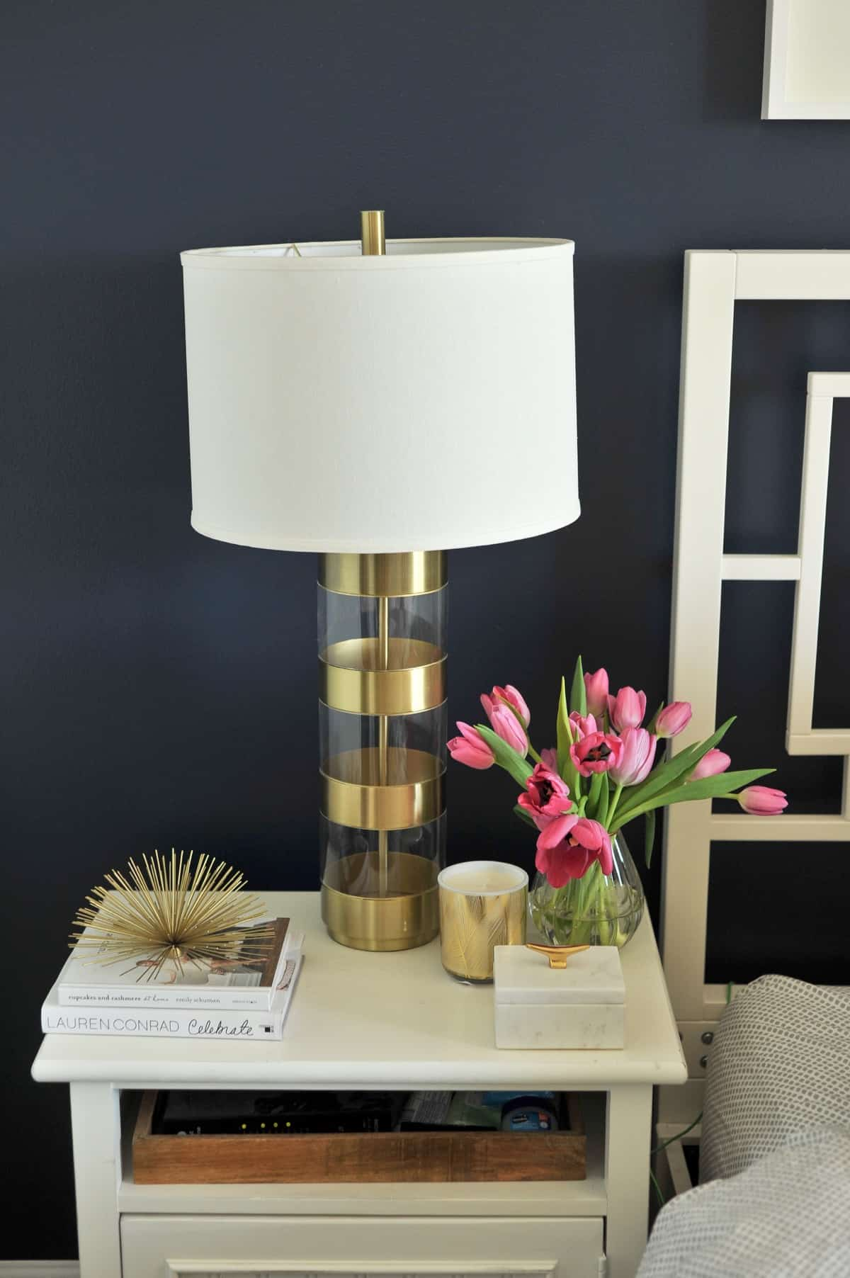 Kohl's spring updates to the home with Lauren Conrad items - My Style Vita - @mystylevita - 19