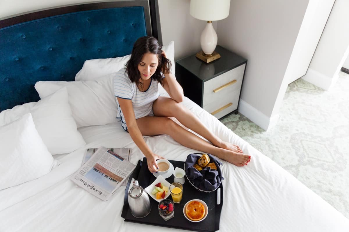 Spectator Hotel review Charleston - Where to stay in Charleston - @mystylevita My Style Vita - 1 (1)