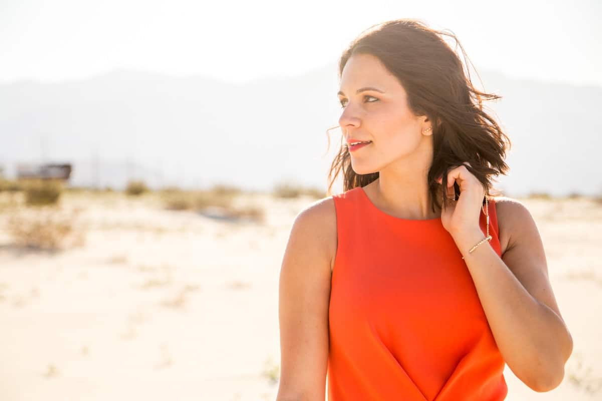 trina turk jumpsuit - My Style Vita - @mystylevita - 11