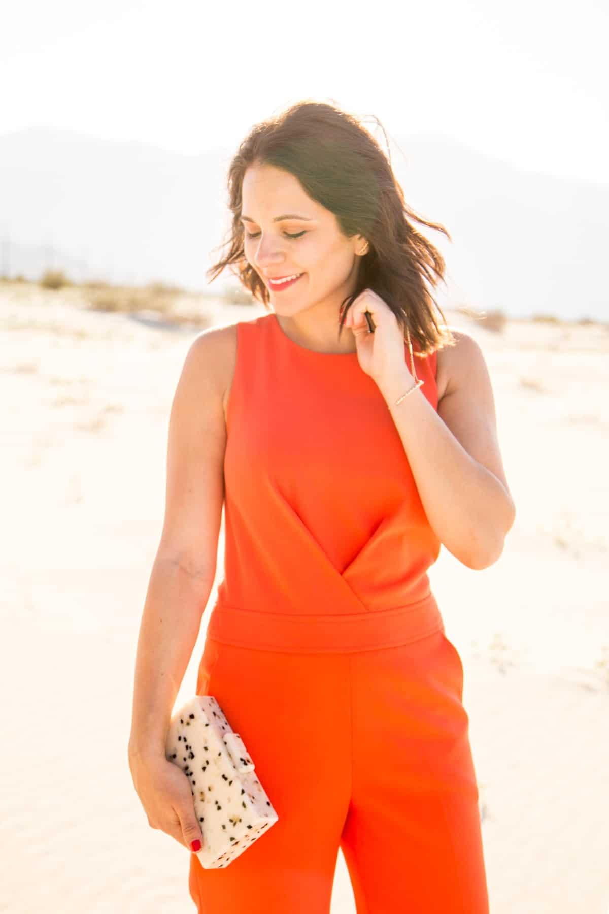 trina turk jumpsuit - My Style Vita - @mystylevita - 12