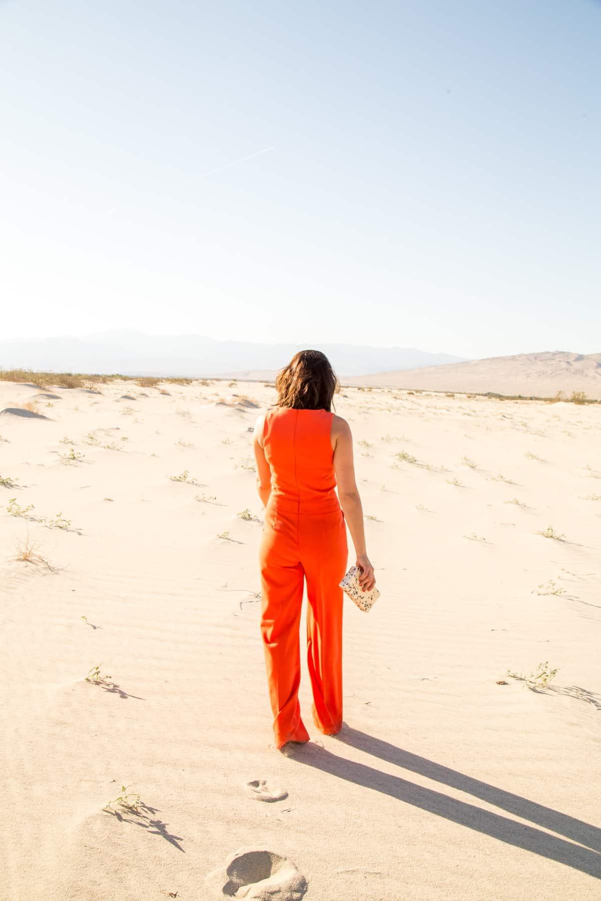 trina turk jumpsuit - My Style Vita - @mystylevita - 16